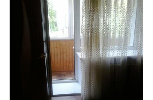 1-комнатная, Острякова-121, Ленинский район. - Аренда квартир в Севастополе