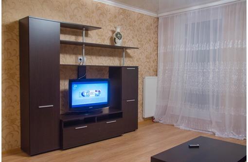 2-комнатная, Новороссийская-2, Центр. - Аренда квартир в Севастополе