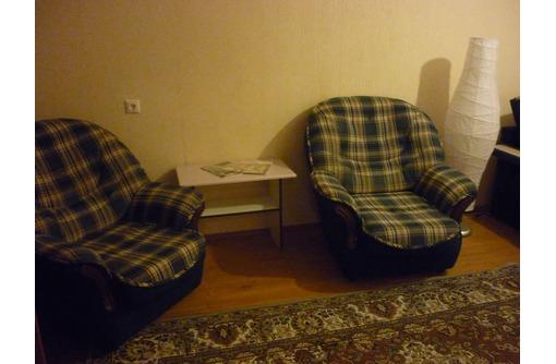 1-комнатная, Колобова-15, Лётчики. - Аренда квартир в Севастополе