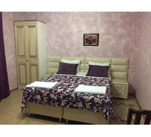 Мебель для гостиниц, пансионатов, отелей - Мебель на заказ в Симферополе