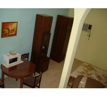 Без маклеров и посредников квартира у моря - Аренда квартир в Ялте
