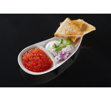 Морепродукты оптом и розницу - Продукты питания в Симферополе