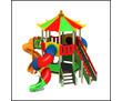 Детское игровое и спортивное оборудование в Севастополе – ООО «Компания Атрикс–Крым»: все для детей, фото — «Реклама Севастополя»