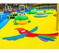 Детское игровое и спортивное оборудование в Севастополе – ООО «Компания Атрикс–Крым»: все для детей - Спорттовары в Севастополе