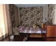 Сдается 2-комнатная, Проспект Генерала Острякова, 21000 рублей, фото — «Реклама Севастополя»