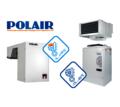 Сплит Системы Для Холодильных Морозильных Камер - Продажа в Крыму