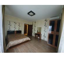 Сдается 1-комнатная крупногабаритная, улица Репина, 23000 рублей - Аренда квартир в Севастополе