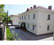 Операции с недвижимостью в Севастополе - центр продаж «Новостройки»: высокий уровень сервиса!, фото — «Реклама Севастополя»