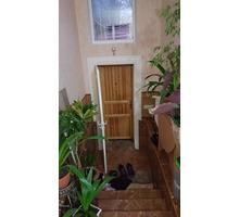 Продаются 2 дома в центре Симферополя, один дом 2007 г общ площадь 127 м2 - Дома в Симферополе