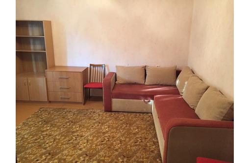 2-комнатная, Фадеева-13, Лётчики. - Аренда квартир в Севастополе