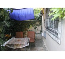 Семейный отдых в Евпатории - Аренда домов, коттеджей в Евпатории