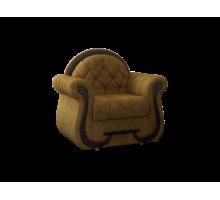 Продаю новые кресла 2 шт. - Мягкая мебель в Феодосии