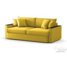 Куплю современный диван б.у. - Мягкая мебель в Севастополе
