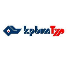 Менеджер отдела продаж - Гостиничный, туристический бизнес в Симферополе