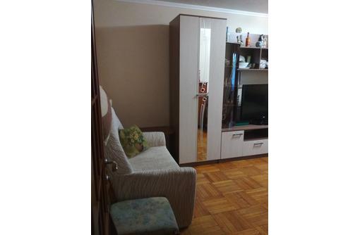 2-комнатная квартира в Форосе. - Аренда квартир в Форосе