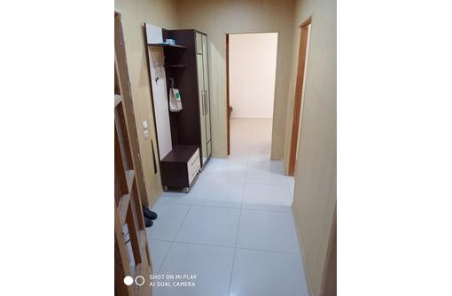 Продаю 2- комнатную квартиру, Крым г. Джанкой., фото — «Реклама Джанкоя»