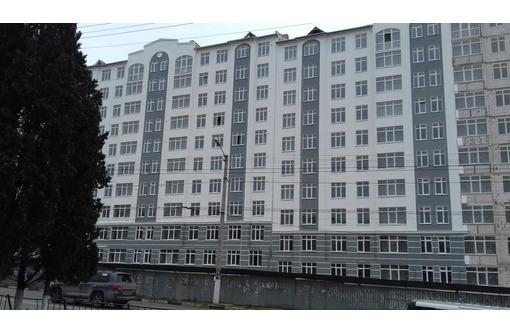Продам от ЗАСТРОЙЩИКА   кв-ру пр.Окт. Революции 48 жилой дом, фото — «Реклама Севастополя»