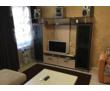 Сдаю срочно квартиру длительно, фото — «Реклама Севастополя»