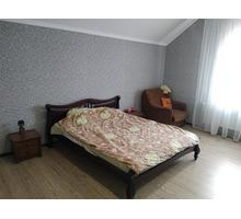 Продам дом в с. пионерское-4 - Коттеджи в Симферополе