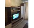 Комната в аренду на долго, фото — «Реклама Севастополя»