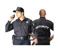 Требуются ОХРАННИКИ (график работы посменный) - Охрана, безопасность в Симферополе