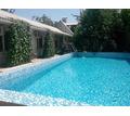 Дачка с бассейном в п.Орджоникидзе - Гостиницы, отели, гостевые дома в Крыму