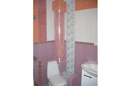 Комплексный ремонт Вашей квартиры, офиса или дома, фото — «Реклама Севастополя»