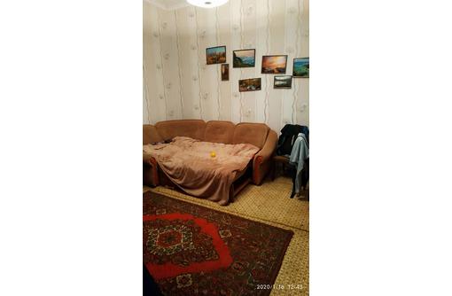 Уникальное предложение! Продажа квартиры в Алупке, фото — «Реклама Алупки»