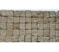 Ракушечник в Феодосии и Восточном Крыму +цемент/песок/щебень/отсев - проверенная компания «Ракушняк» - Кирпичи, камни, блоки в Феодосии