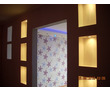 Комплексный и косметический ремонт жилых и не жилых помещений, фото — «Реклама Севастополя»