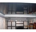 Ремонтно-отделочные работы жилых, не жилых помещений - Ремонт, отделка в Севастополе