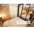 Сдам 2-х комнатный комфортабельный номер в Феодосии, в хорошем районе. - Аренда домов, коттеджей в Крыму