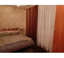 Сдам 2к дом на длительно на Галины Петровой - Аренда домов, коттеджей в Севастополе