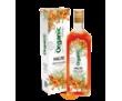 Масло облепиховое Organic, 500 мл, фото — «Реклама Севастополя»