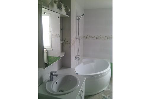 Комплексный ремонт жилых и не жилых помещений: квартир, домов, офисов - Ремонт, отделка в Севастополе