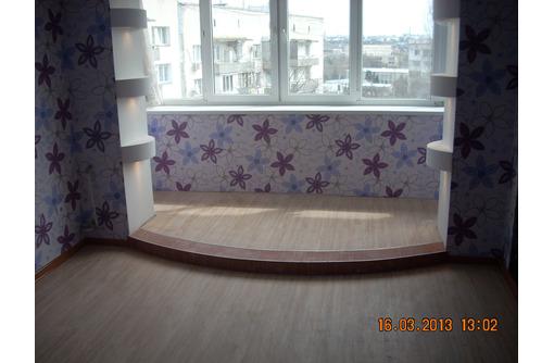 Ремонт квартир и домов в Севастополе - Ремонт, отделка в Севастополе