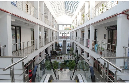 Сдается помещение 15 м2 в центре города - Сдам в Севастополе