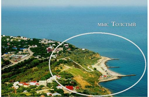 Гостевой дом бухта радости - только лучшие воспоминания об отдыхе у моря - Гостиницы, отели, гостевые дома в Севастополе