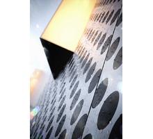 Панели и пластик конструкционный архитектурный HPL-High Pressure Laminate. Конструкции, отделка HPL - Ремонт, отделка в Симферополе