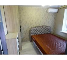 Сдам дом на длительный срок - Аренда домов, коттеджей в Севастополе