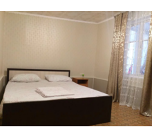 Сдам дом на длительный срок для 4х человек - Аренда домов, коттеджей в Севастополе