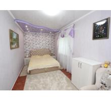 Сдам дом в центре города - Аренда домов, коттеджей в Севастополе