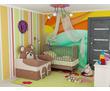 Дизайн и капитальный ремонт квартир и домов, фото — «Реклама Севастополя»