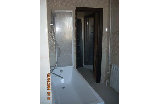 Капитальный ремонт квартир и домов в Севастополе - Ремонт, отделка в Севастополе