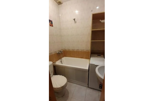 Сдается 2-комнатная, улица Терещенко, 25000 рублей - Аренда квартир в Севастополе