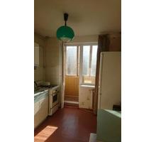 Сдается 2-комнатная, улица Маршала Геловани, 20000 рублей - Аренда квартир в Севастополе