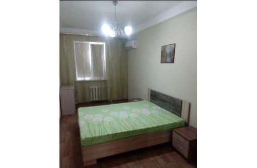 Сдается 2-комнатная, улица Глухова, 23000 рублей, фото — «Реклама Севастополя»