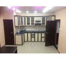 Продажа помещения в Евпатории под магазин, офис итд - Продам в Евпатории