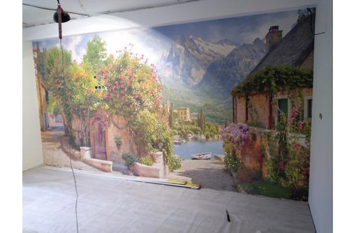 """Ремонт """"от А до Я"""": квартир, домов, офисов. Быстро, качественно, любой сложности., фото — «Реклама Севастополя»"""
