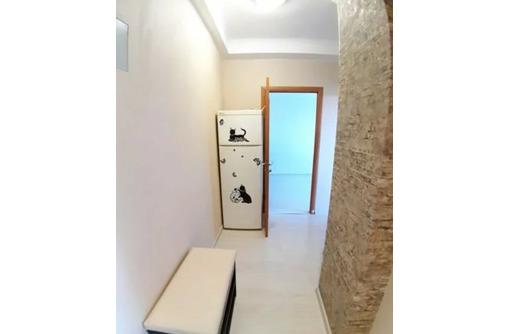 Сдается 2-комнатная, улица Дмитрия Ульянова, 25000 рублей - Аренда квартир в Севастополе